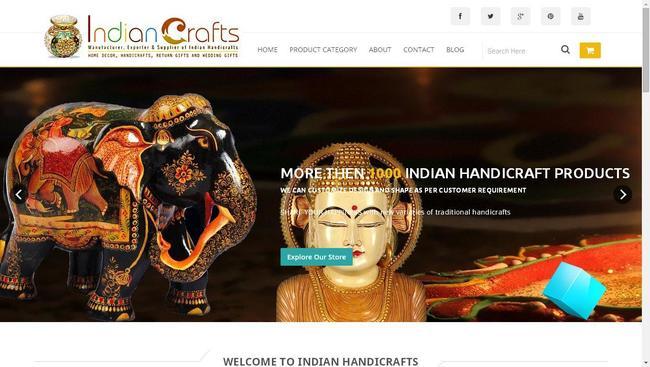 website designing companies.JPG