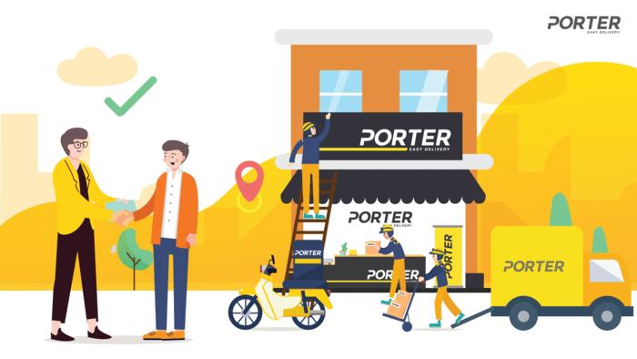 BLOG PORTER-03.png