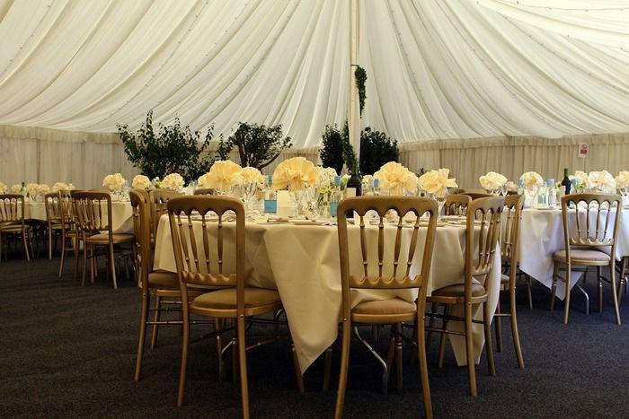 wedding caterers.jpg