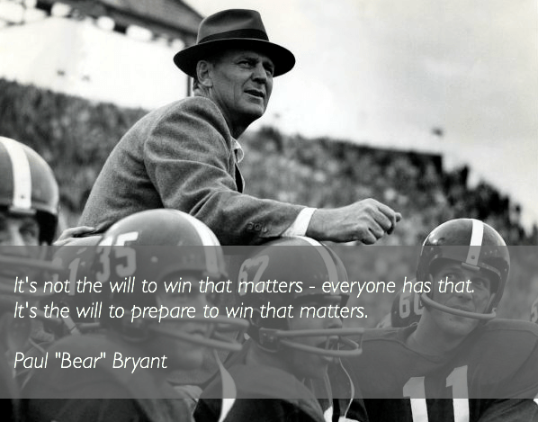 inspirational-sports-quotes-Bryant.png