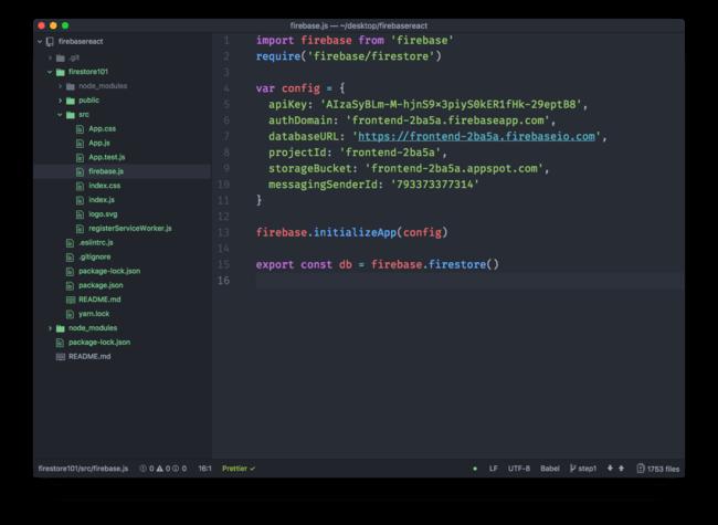 atom editopr screenshot