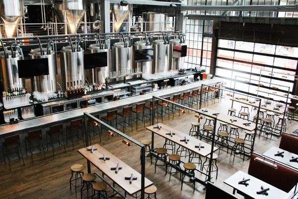 bluejacket-brewery.jpg