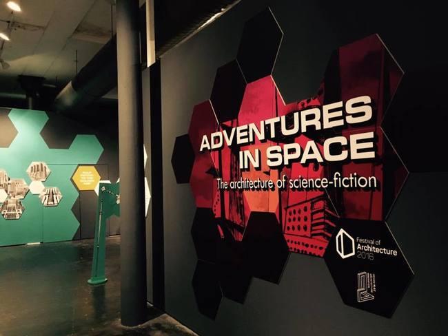 adventures in space.jpg