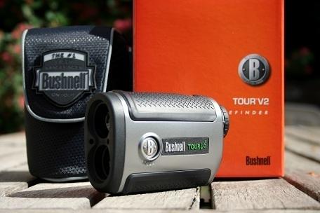 bushnell tour v2 rangefinder.jpg