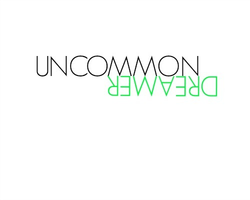 uncommondreamerlogoplain.jpg