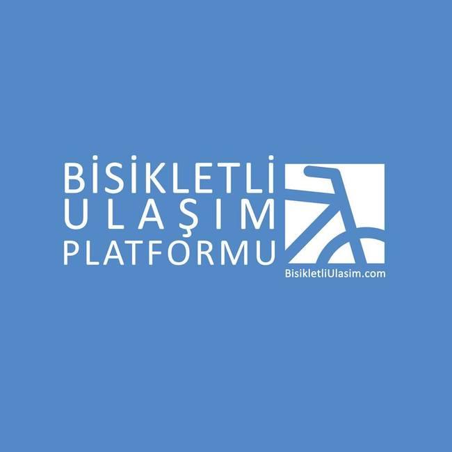 bisikletli_ulasim_platformu.jpg