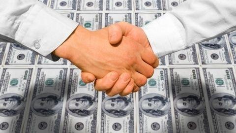 healthcare cost negotiation.jpg