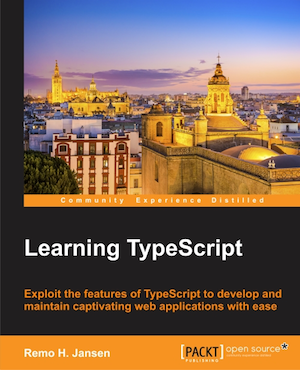 learning_typescript.png