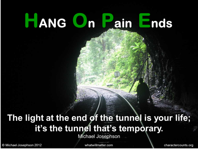 AA-Hope-Hang-on-pain-ends-53.png