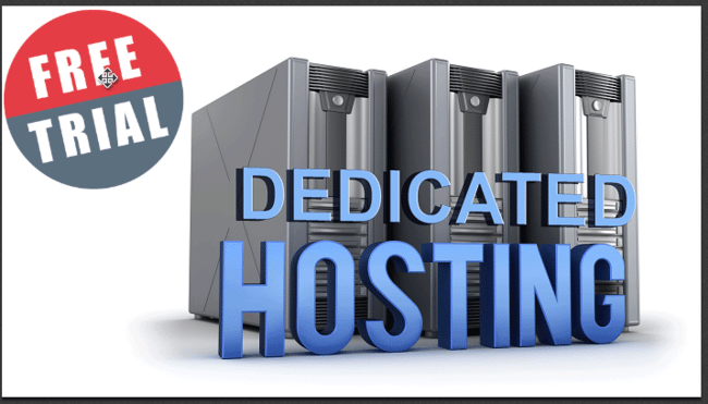 Free Dedicated Server.PNG