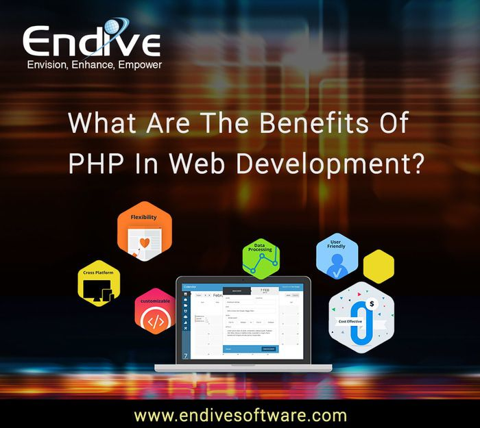 What Are The Benefits Of PHP In Web Development.jpg