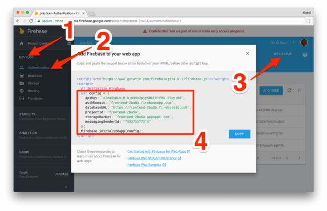 firebase authentication.png