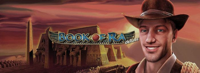 book-of-ra_new2019.jpg