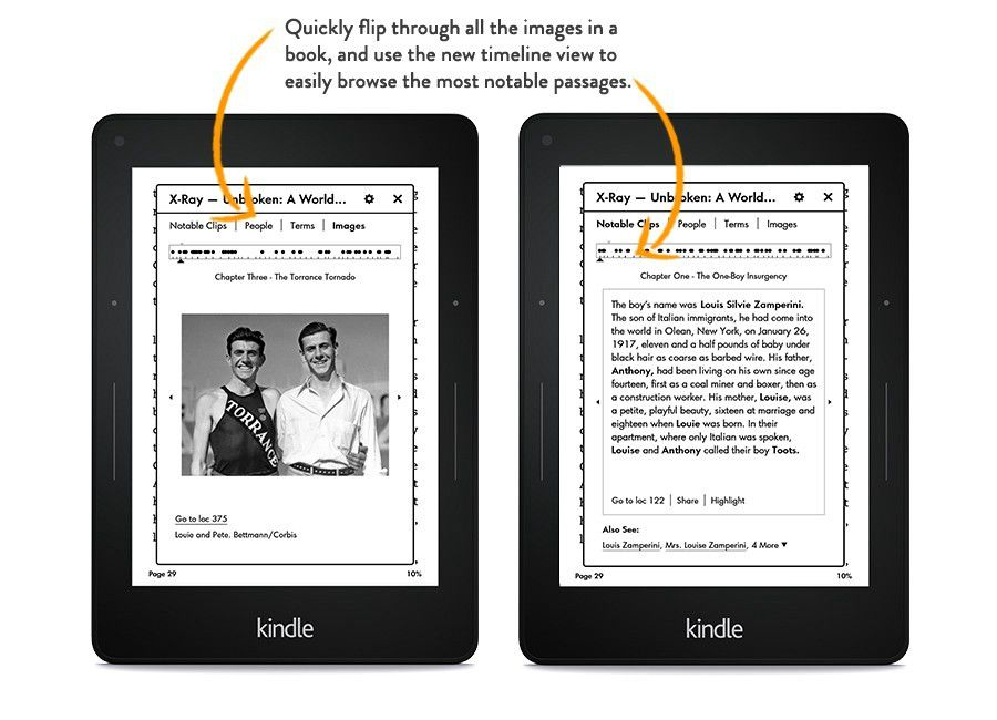 Kindle vs kobo 0 zbcnwr6emihplefqg fandeluxe Choice Image