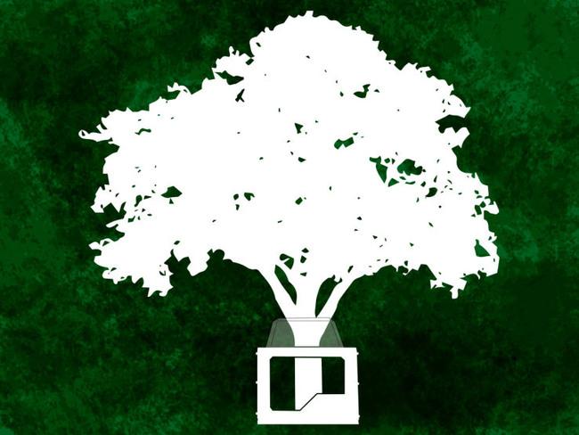 3d-tree.jpg