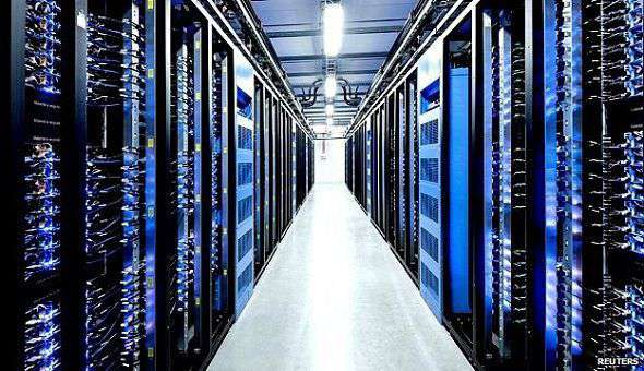 Server Colocation India.jpg