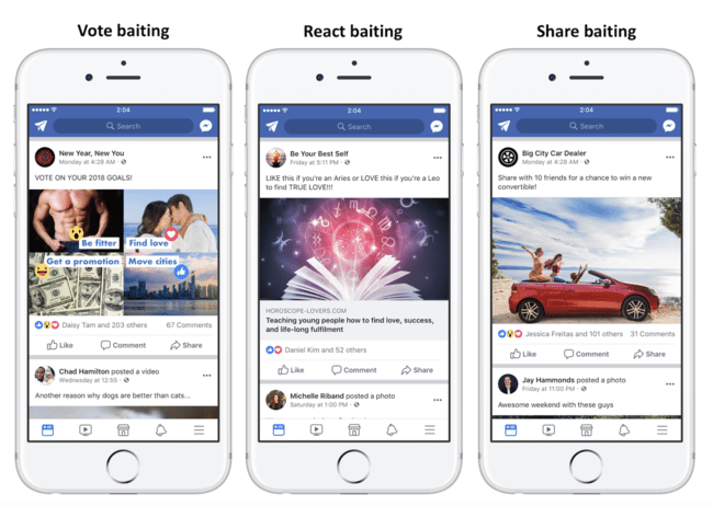 Engagement bait Facebook.png