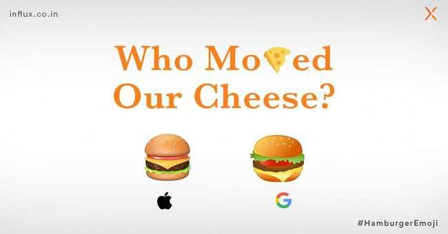 Burger 1 Cover (2).jpg