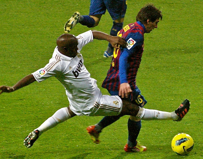 Lass_Messi.7a1627e5373b4672bdbc9432e7e1a06b.jpg