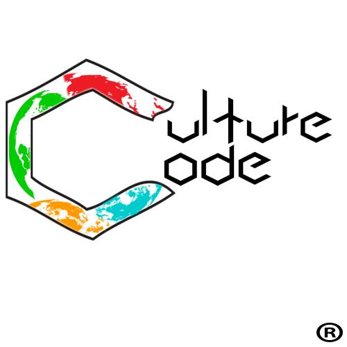 Culture-Code-Logo-Pangea-3.jpg