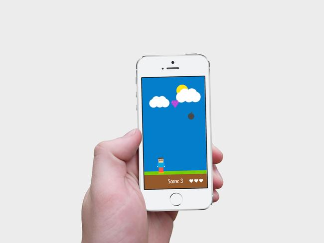 iPhone-5s-Hand-Mockup---Falling-Gems.jpg