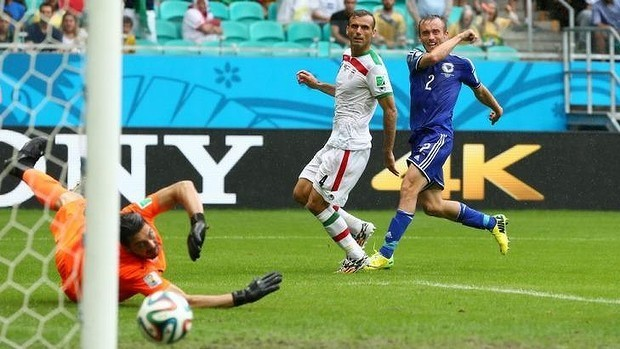 iran 4th goal.jpg