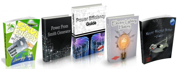 Power Efficiency Guide 3.png