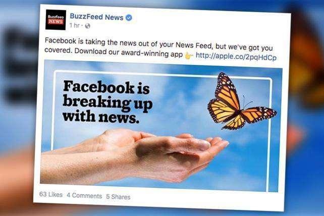 Buzzfeed FB.jpeg
