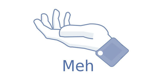 Facebook-Meh-Button.jpg