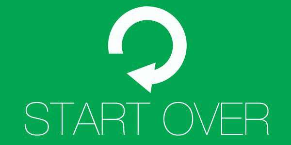 StartOver.jpg