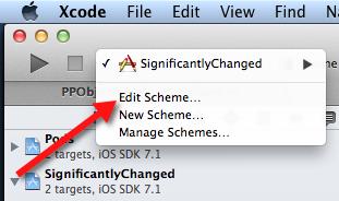 edit_scheme.png