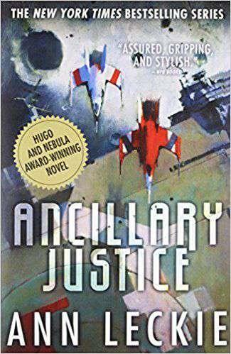 ancillary-justice.jpg
