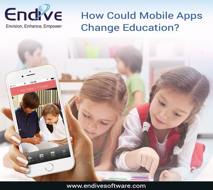 How Could Mobile Apps Change Education.jpg