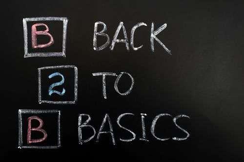 back2basics.jpg