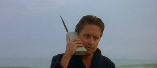 Michael-Douglas-Cell-Phone.jpg
