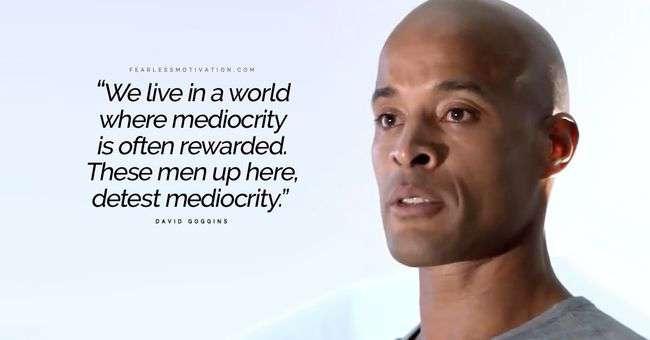 david-goggins-quote-mediocrity.jpg