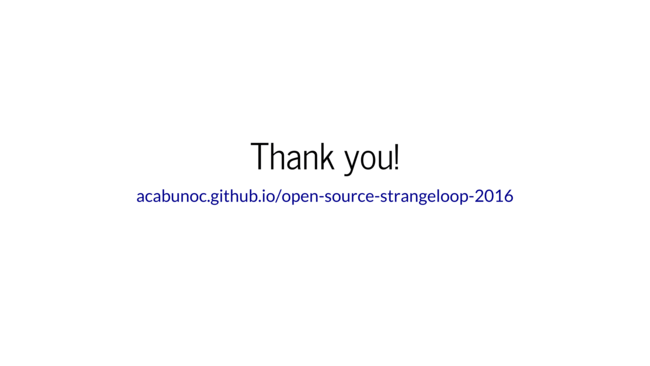 open-source-strangeloop-2016-104.png