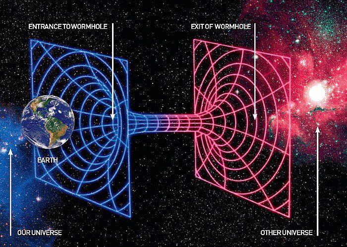 quantum_entanglement_wormholes.jpg