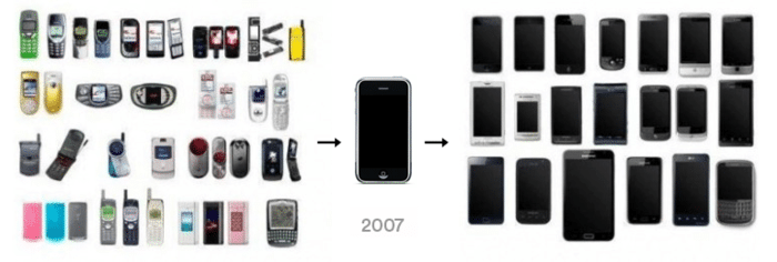 before-after-2007.png