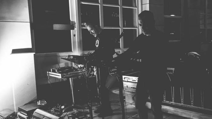 paralogik live 2016
