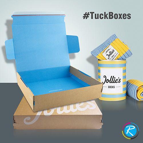 Tuck-Box-500x500-3.jpg