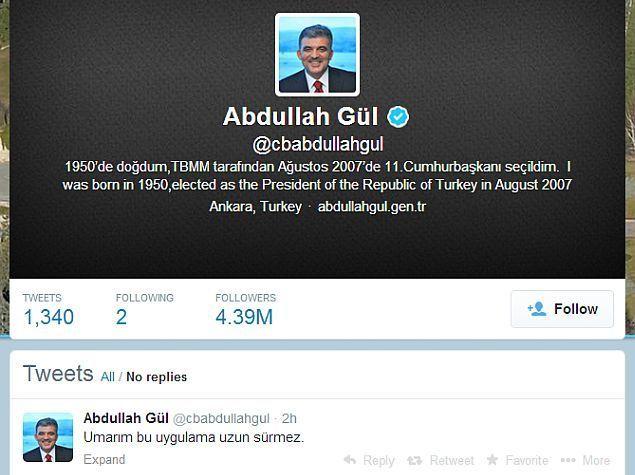 abudullah gul tweets.jpg