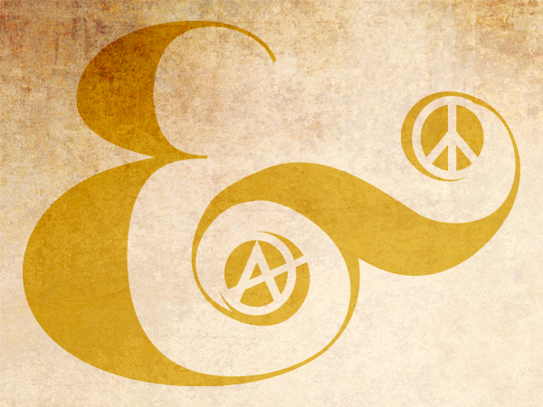 logo-notext.jpg