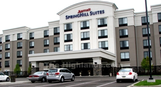 marriott-springhill-suites-hotel-watermarked.jpg