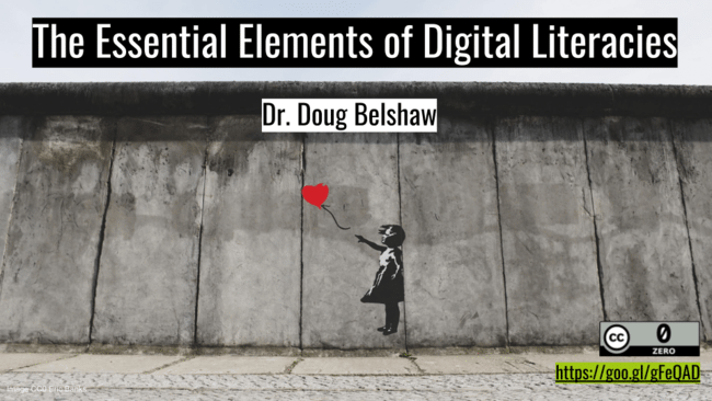 The Essential Elements of Digital Literacies (Goethe Institut, March 2017).png