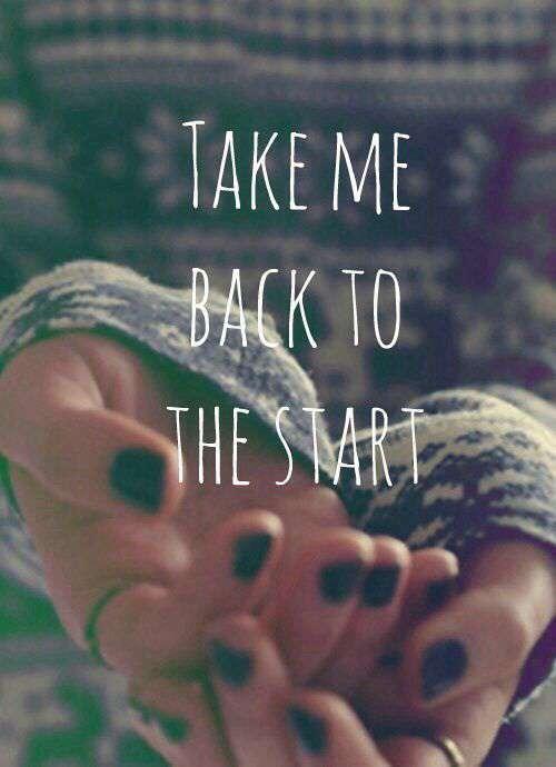 back_start.jpg