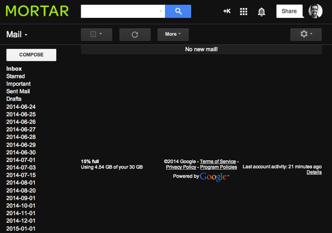 Screen Shot 2014-06-24 at 14.06.51.png