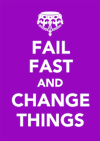 Fail-Fast-and-Change-Things.png