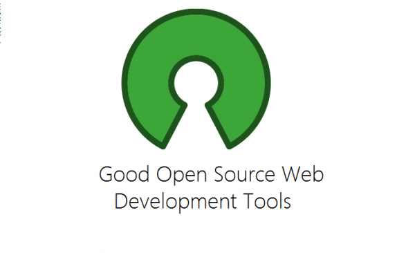 open-source-web-development-tools-e1452327458527.png