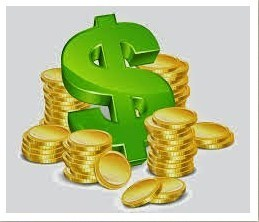 payday loans no teletrack.jpg